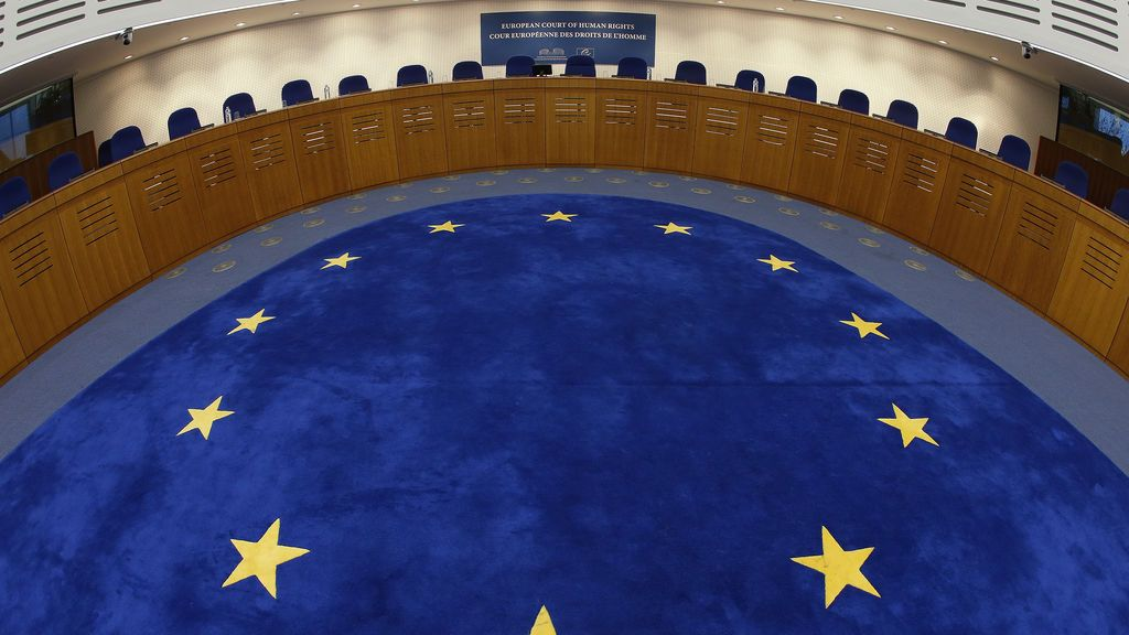 Una jueza pregunta a la Justicia Europea si repartir los gastos de cláusulas hipotecarias abusivas es legal