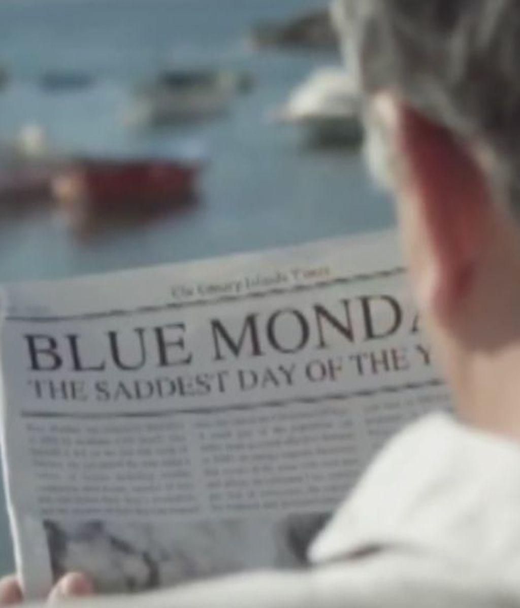 blue-monday-dia-mas-triste_18_2886195037[1]
