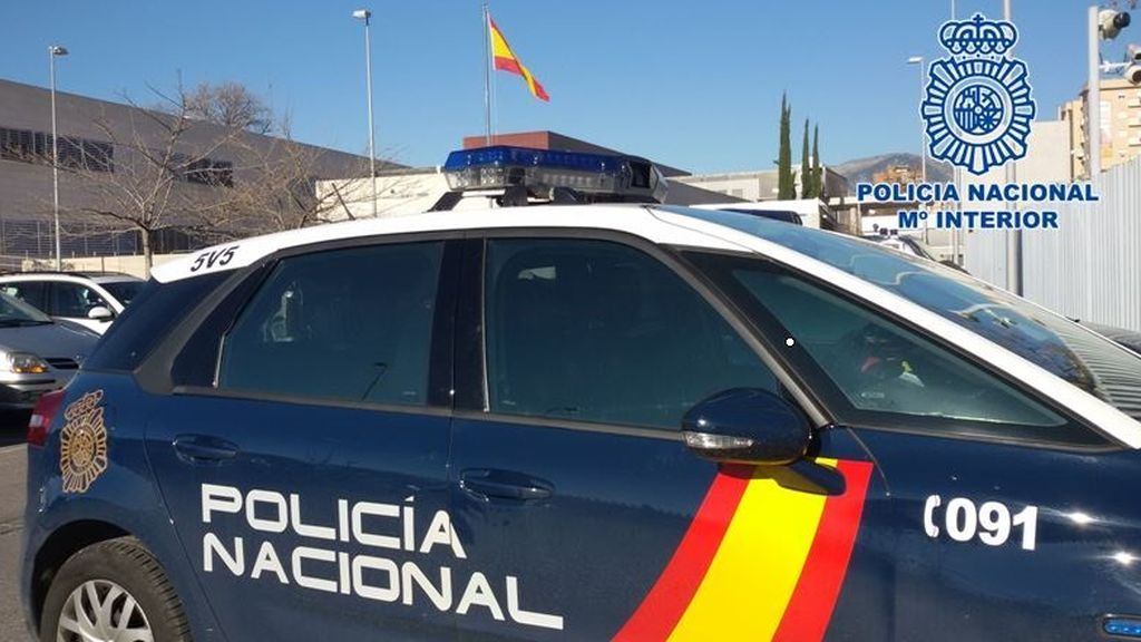 Una mujer denuncia a su excuñado por cobrarle un préstamo de 15.000 euros a base de felaciones