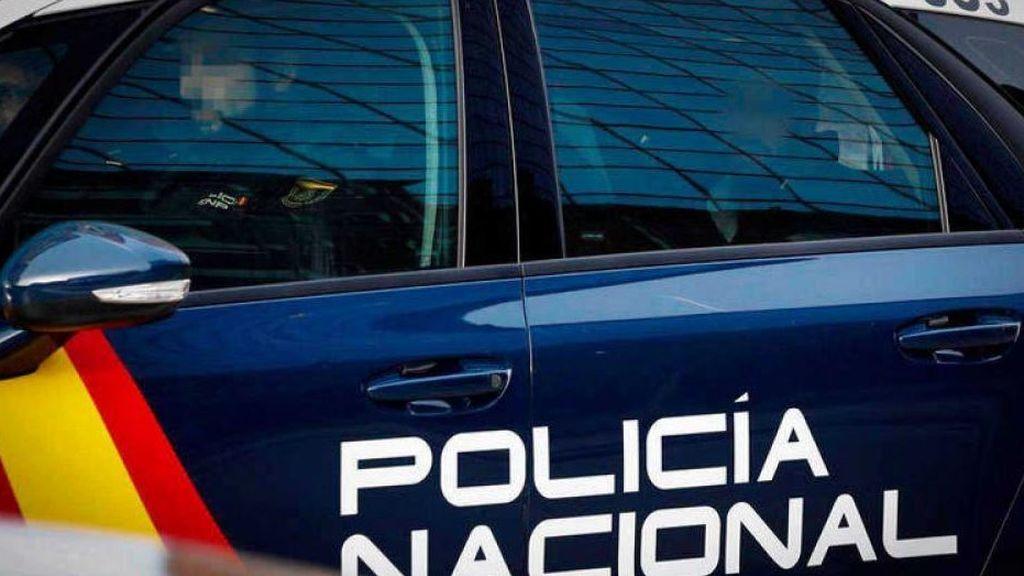 Una mujer es acuchillada por su marido en plena calle en La Latina, Madrid
