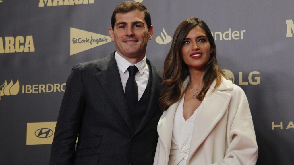 Iker Casillas estudia la oferta para regresar a España y presentarse a la Presidencia de la Federación contra Rubiales