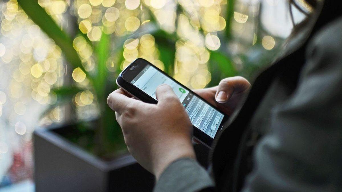 Sin excusas: WhatsApp ya permite programar mensajes automáticamente