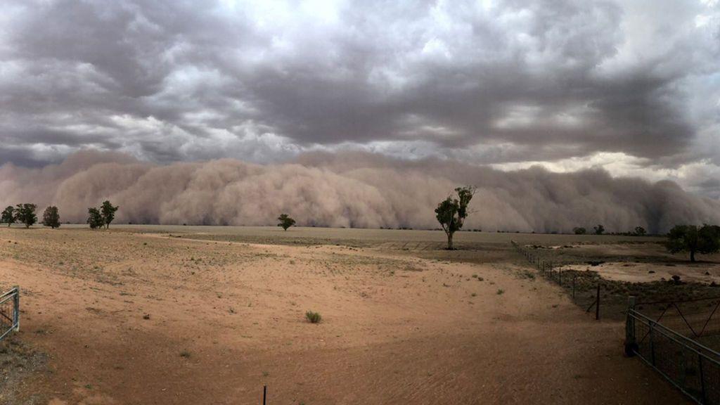 australia-tormenta