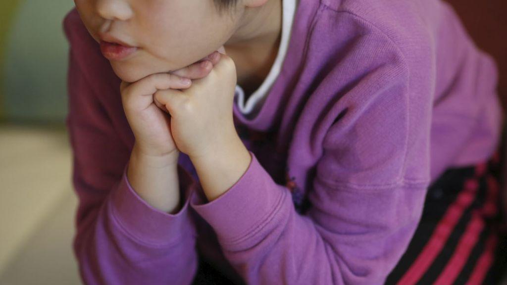 Activista para la prevención de las agresiones sexuales confiesa ser un pedófilo
