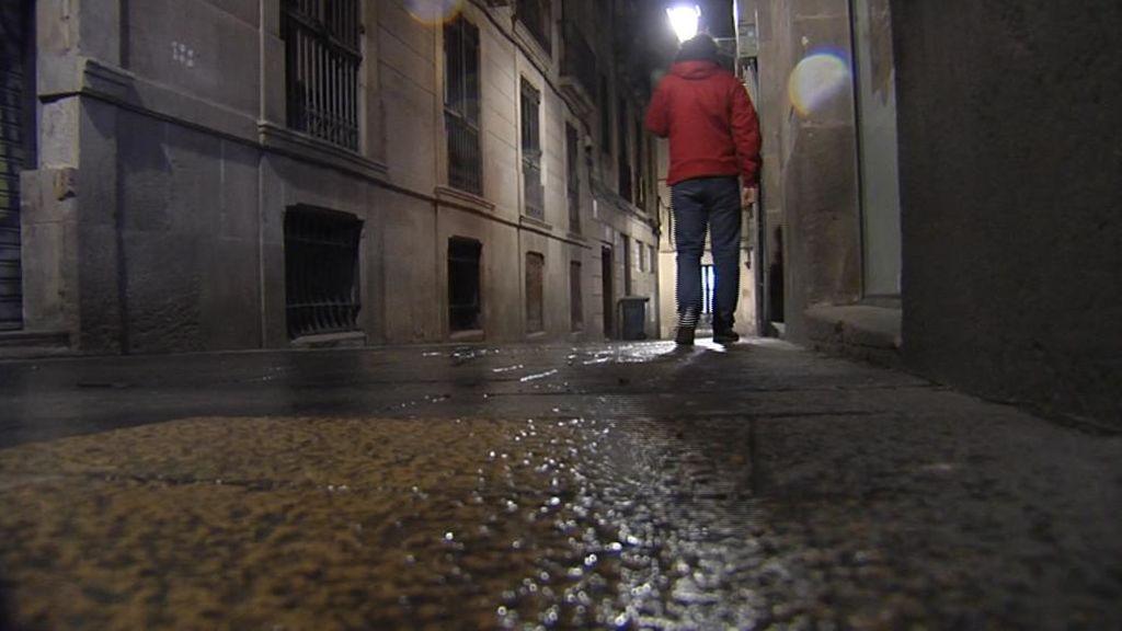 Investigan dos homicidios y un apuñalamiento en Barcelona