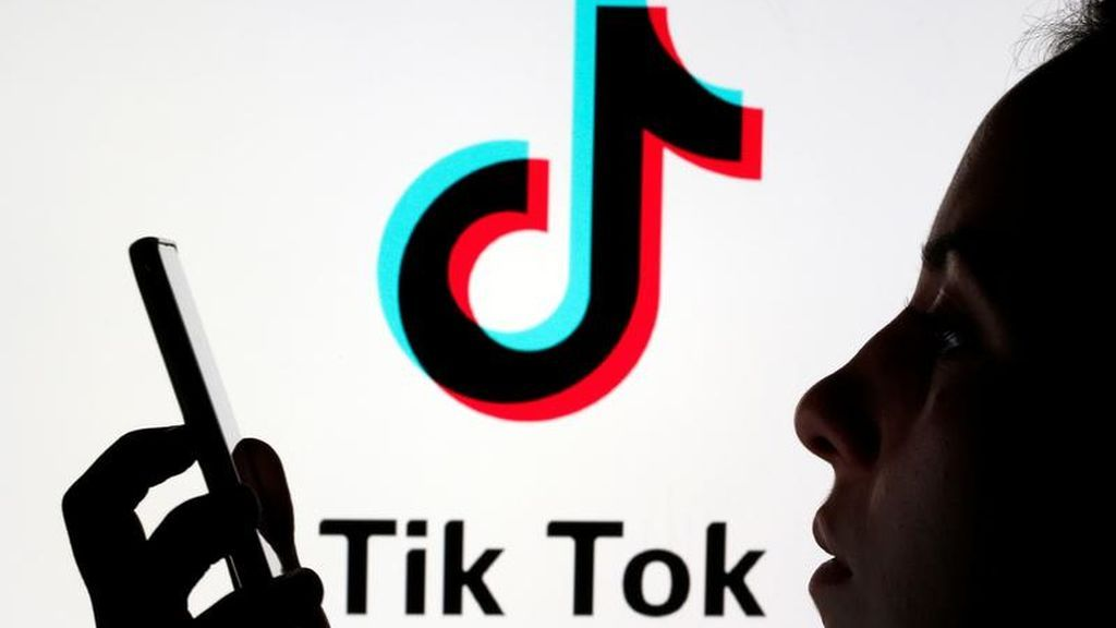 La otra cara de TikTok: una experta advierte sobre la presencia de pedófilos en la plataforma