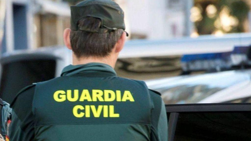 Una mujer muere asesinada presuntamente por su pareja en Toledo