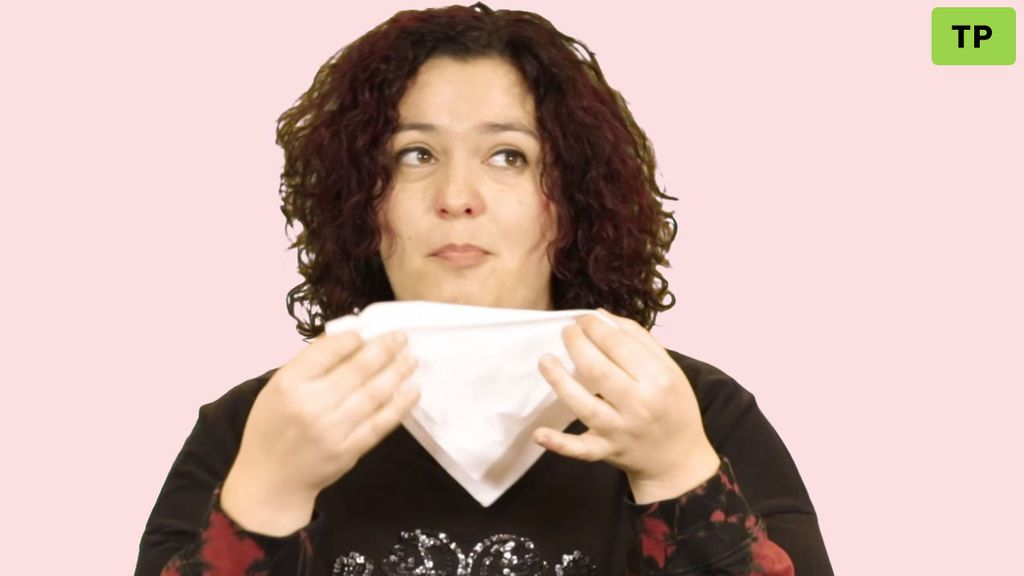 La diferencia entre el 'catarro' y la 'gripe' ya se la sabían hasta los romanos