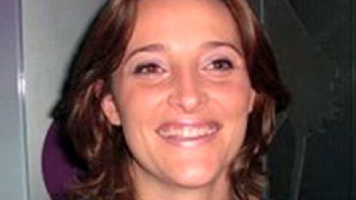 La Policía busca a Sonia Iglesias en un pozo de Pontevedra
