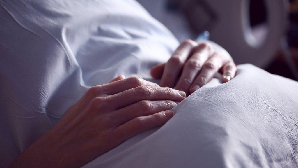 El Servicio de Salud de Castilla- La Mancha condenado a indemnizar a una paciente con 5,5 millones