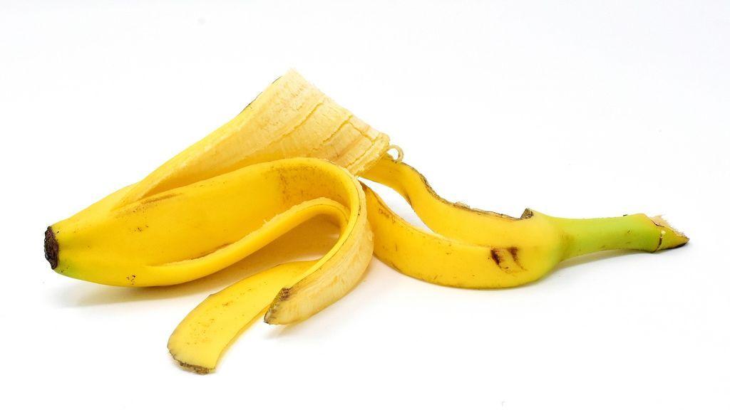 La última moda: masturbarse con cáscaras de plátano puede llegar a provocar llagas dolorosas
