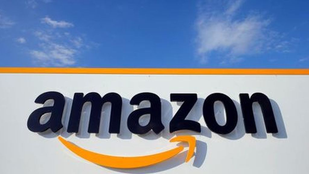 La Guardia Civil alerta: una nueva estafa recorre internet robando datos de los usuarios de Amazon