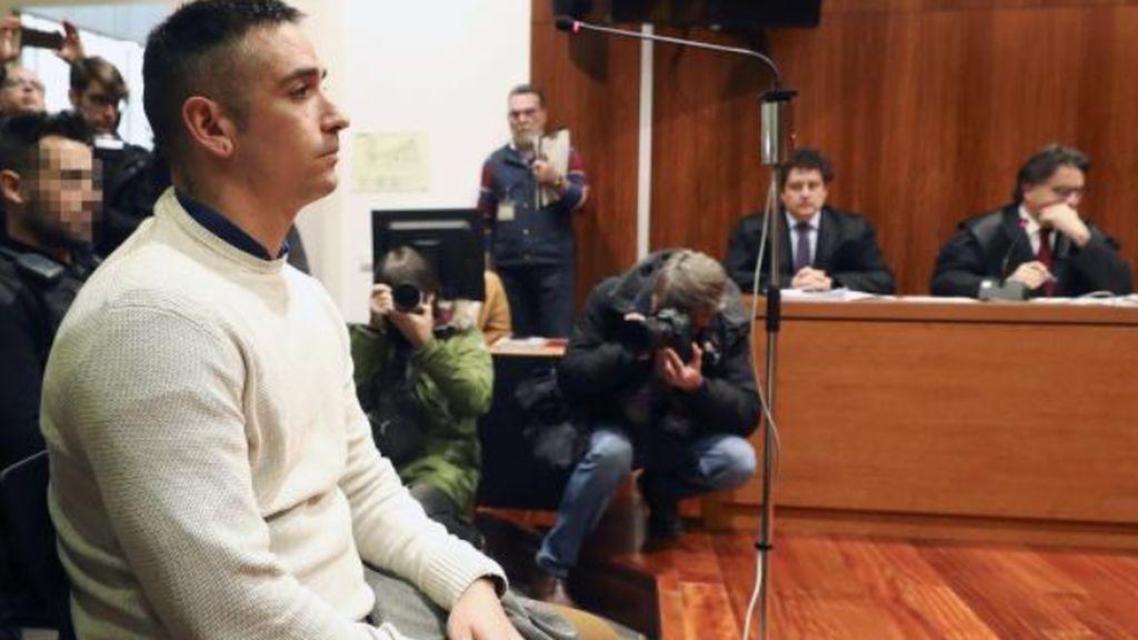Reiteración, riesgo de fuga: Prorrogan la prisión provisional para Rodrigo Lanza por el 'caso de los tirantes'