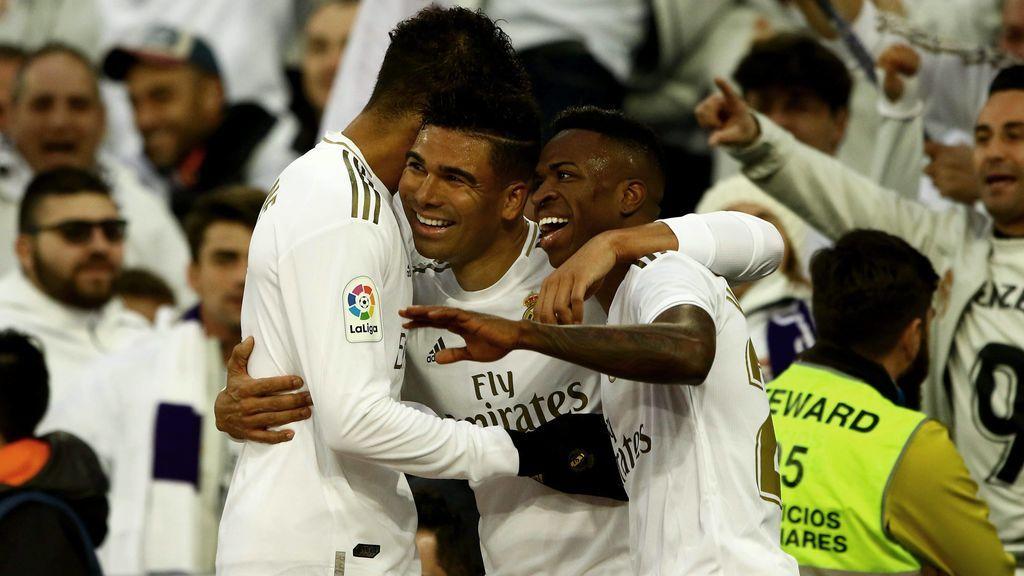 """El aviso del Real Madrid a sus jugadores antes de viajar a Salamanca: """"No quiero un Unionistazo"""""""