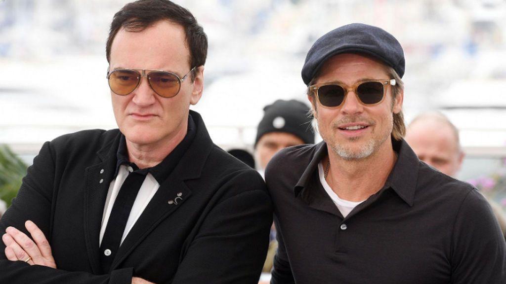 Las estrellas de Hollywood nominados a los Oscar se reunirán con todos los gastos pagados en La Palma