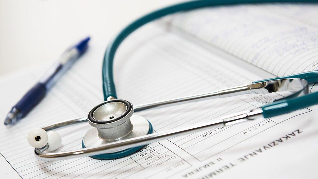 Lanzan el 'Oncosaludómetro': el test que mide si cumples con hábitos saludables que eviten el cáncer