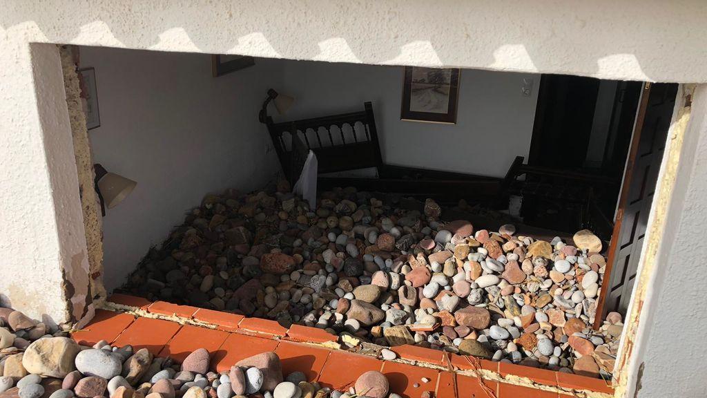 piedras2