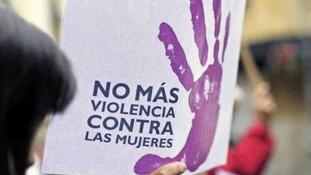 Víctimas por violencia machista en 2020: ya van cinco mujeres, ninguna de ellas había denunciado