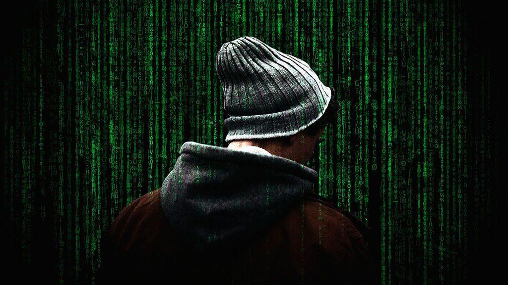 El cibercrimen aumentó un 67% en España en el segundo semestre de 2019