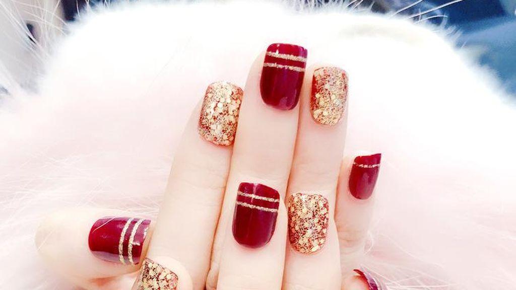 Dime cómo te pintas las uñas y te diré cómo eres