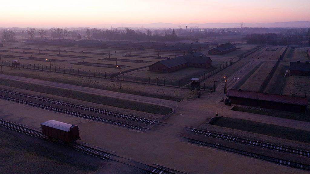 Museo-de-Auschwitz-Birkenau-actualidad