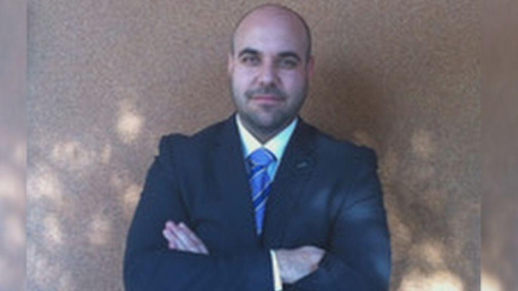 Jorge Lozano Belver estafa a 7 familias españolas: roba 400 mil euros a una de sus víctimas