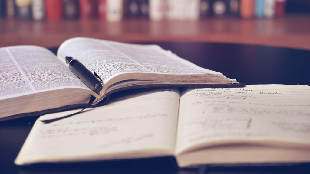 El Supremo confirma la condena a un profesor de la Universidad de Burgos por copiar a un alumno