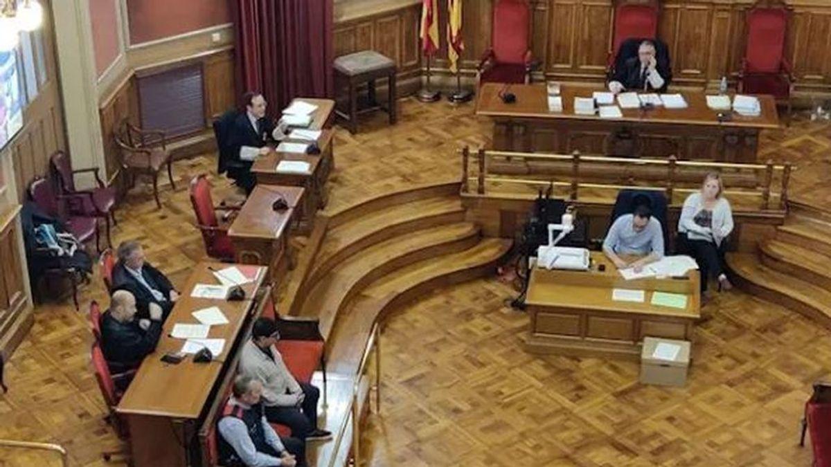20 años después confiesa que cometió un asesinato homófobo en Barcelona