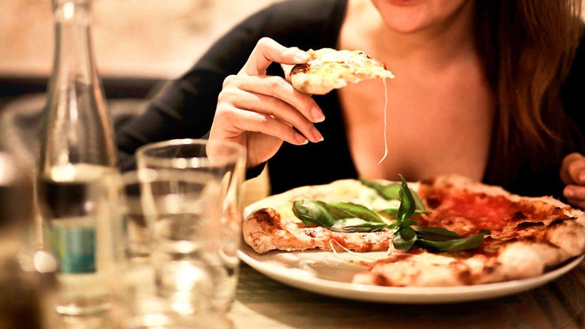 El apego inseguro: qué es y cómo influye en los trastornos de la conducta alimentaria