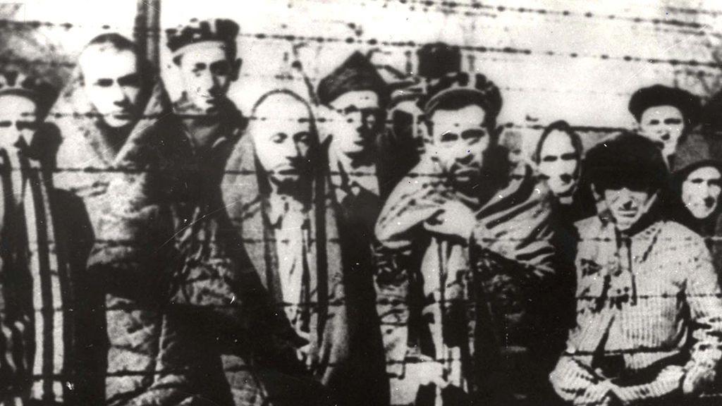 Supervivientes-de-Auschwitz