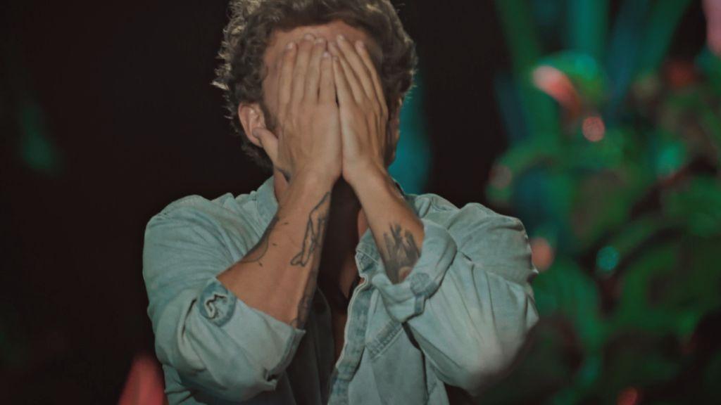 'La isla de las tentaciones' marca su récord con 3,1 millones de espectadores y triplica a Antena 3