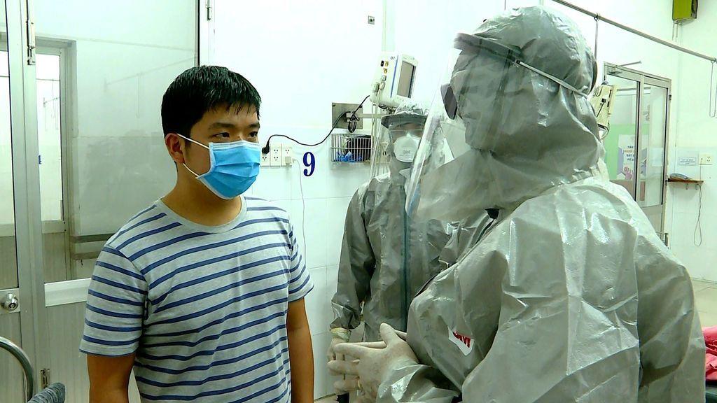 Coronavirus en China: 25 muertes y 830 casos confirmados