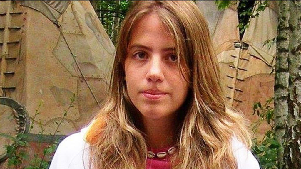 El asesinato de Marta del Castillo, causa abierta 11 años después