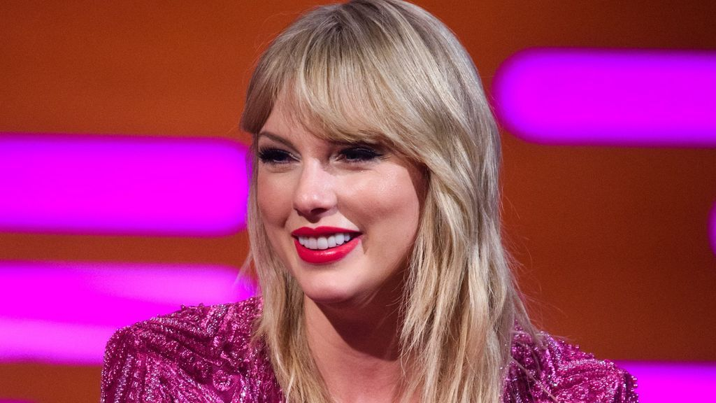"""Taylor Swift sufrió un trastorno de alimentación por las críticas a su cuerpo: """"Pensé que me iba a desmayar"""""""