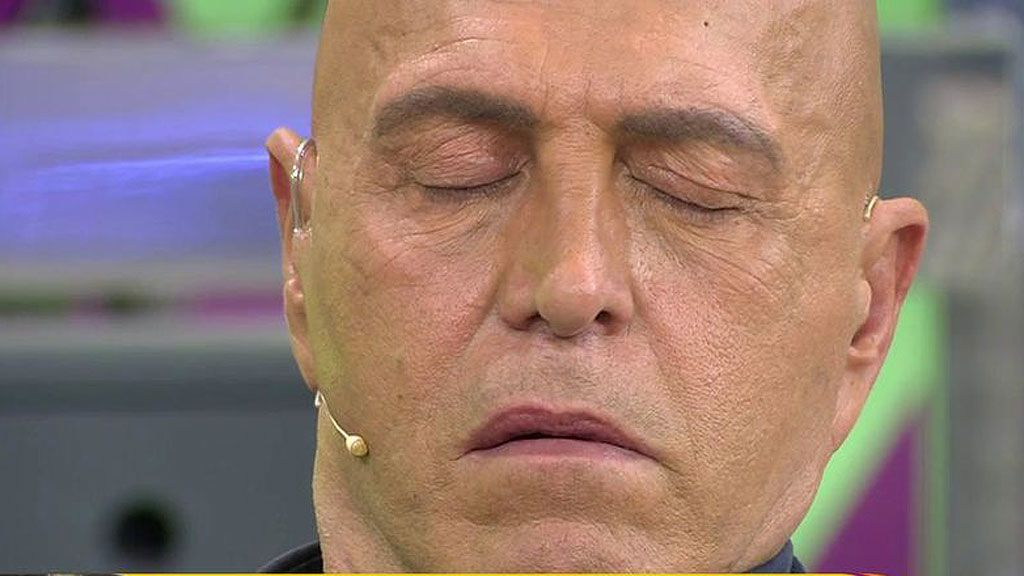 Matamoros se duerme