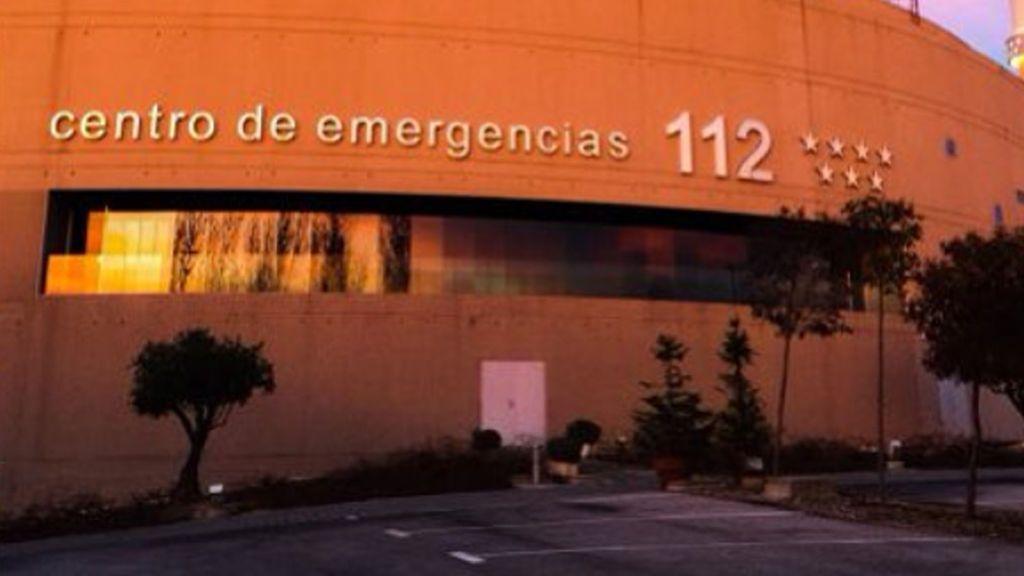 Herido grave un joven de 23 años por una agresión con arma blanca en Vista Alegre