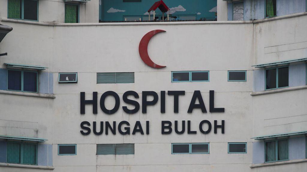 Alerta en Malasia: confirma sus primeros tres casos del nuevo coronavirus