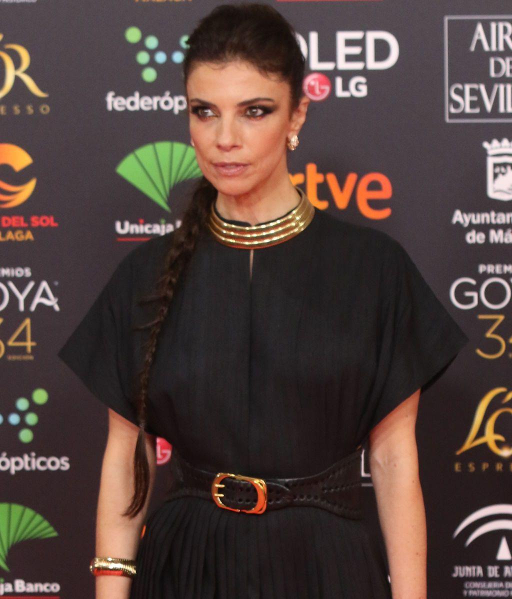 EuropaPress_2612630_La_actriz_Maribel_Verdú_posa_en_la_alfombra_roja_de_la_XXXIV_edición_de_los_Premios_Goya_en_Málaga_(Andalucía_España)_a_25_de_enero_de_2020_
