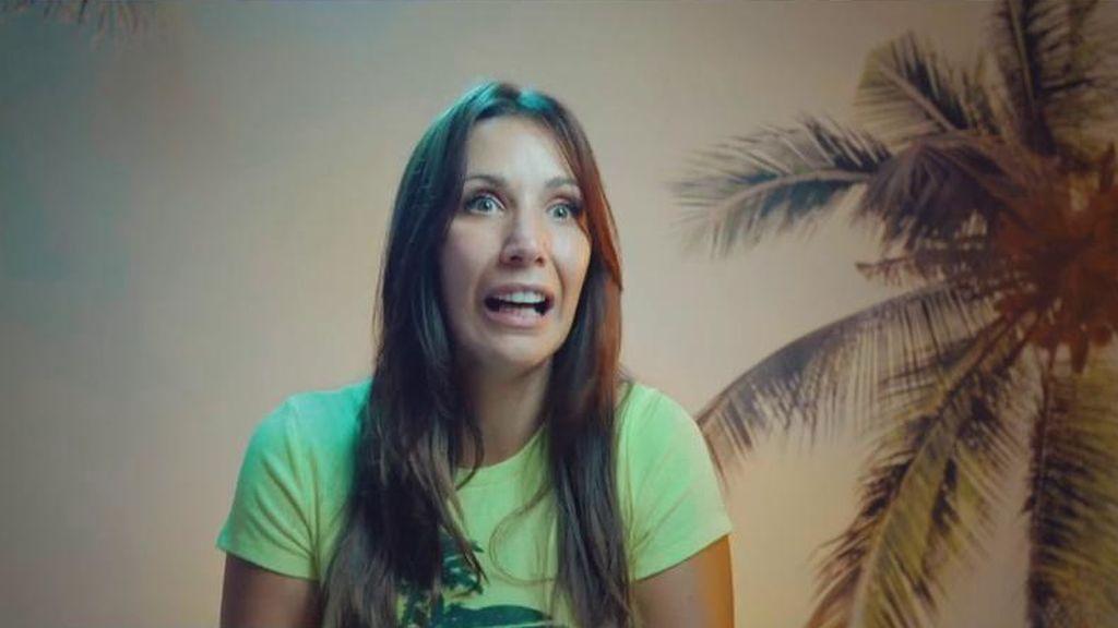 """Las Estefanías de España hablan del fenómeno viral del momento: """"Ahora en mi trabajo se saben mi nombre"""""""