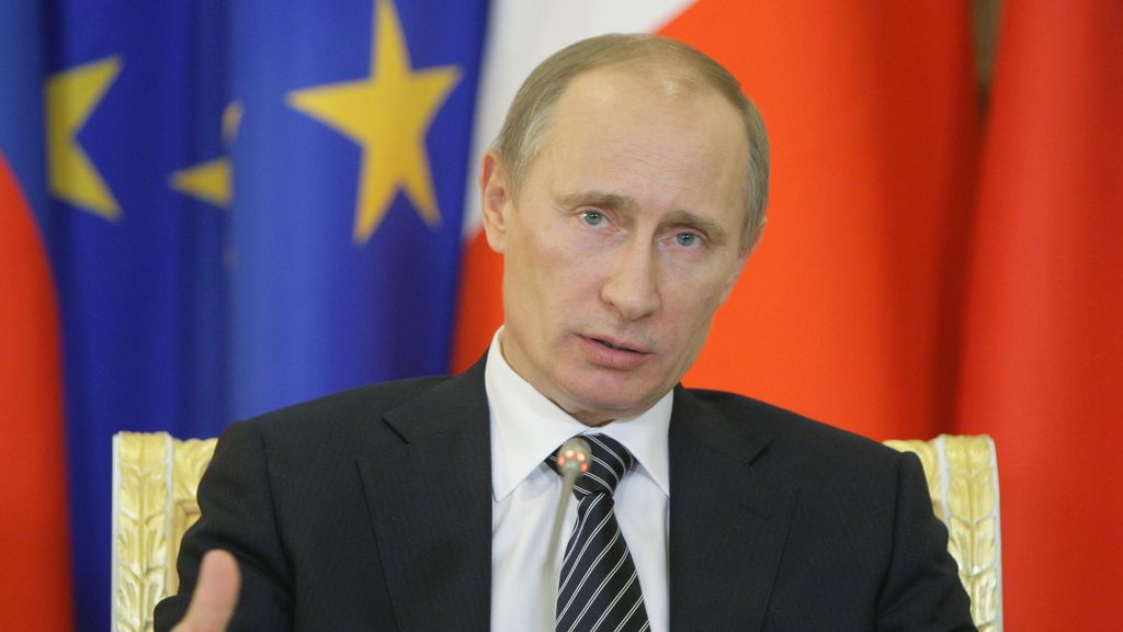 Bélgica investiga una masiva infiltración rusa en sus servicios secretos