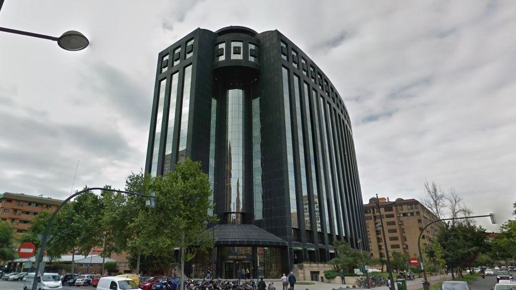 Hacienda no admite una reclamación por presentarla el mismo día que recibió la sanción