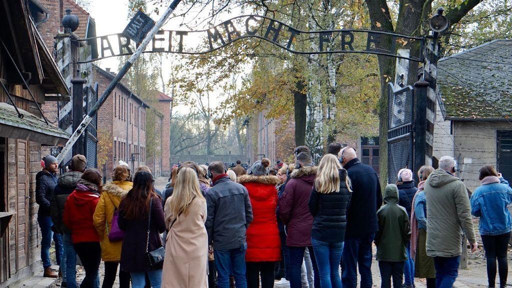 Dentro de Auschwitz: la visita a los campos de concentración polacos que todo el mundo debería hacer alguna vez