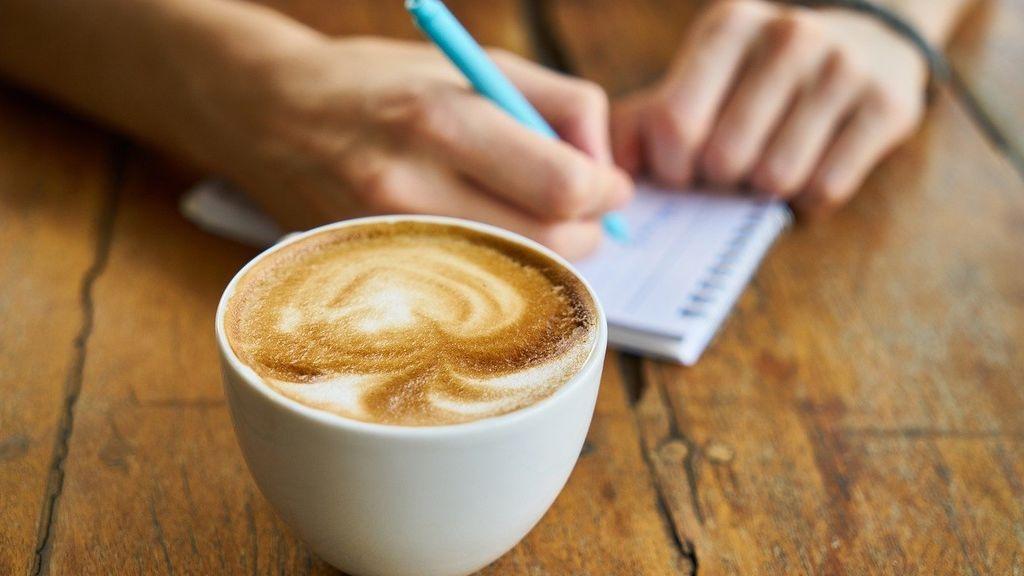 Un estudio analiza la fórmula ideal para crear el café expresso perfecto