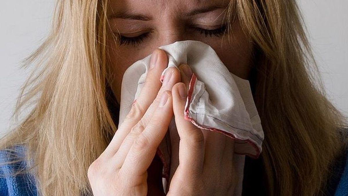 Amputan las piernas a un joven de 20 años tras sufrir una gripe