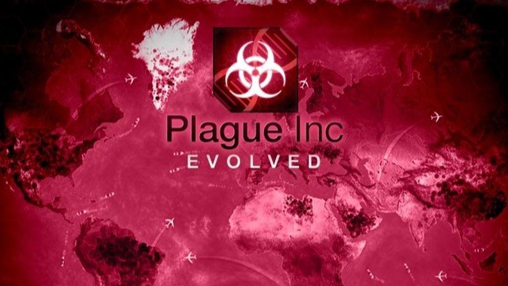 Un videojuego del apocalipsis, lo más descargado en China después del brote del coronavirus