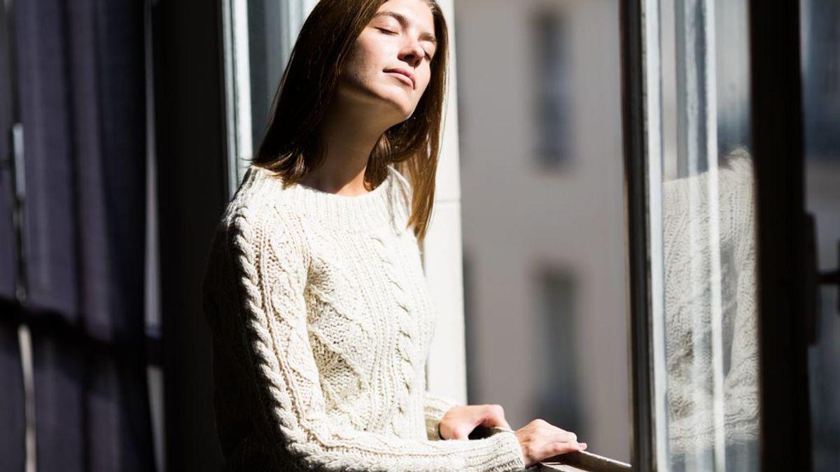 Déficit de vitamina D: los expertos explican cómo aprovechar los rayos del sol de verdad