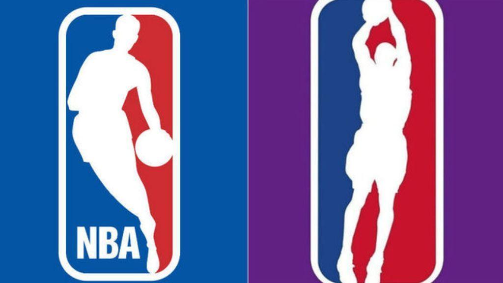 La NBA podría cambiar su logo por Kobie