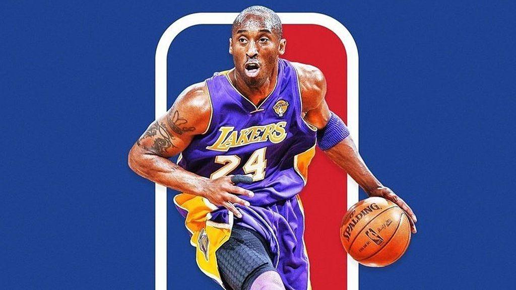 Las iniciativas que se piden para homenajear a Kobe Bryant: de cambiar el logo de la NBA, a retirar todos los números 24