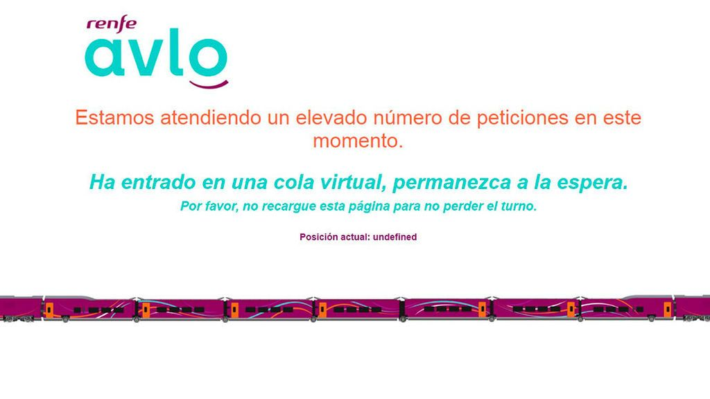 Web Avlo
