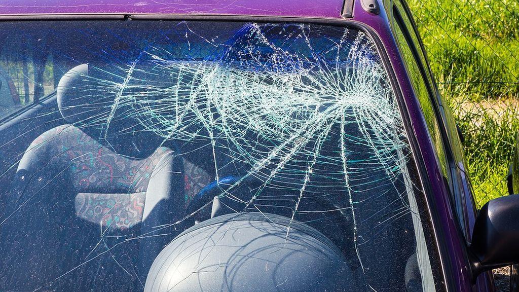 Los fraudes en los seguros de coches: suben las estafas por lesiones un 17%